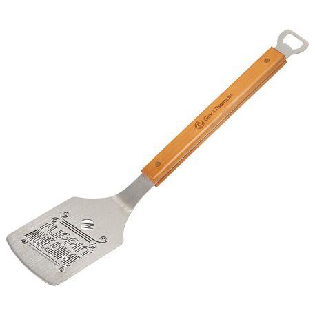 bbq spatula