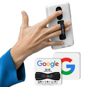 SlingGrip Phone Grips - Universal for Device or Case