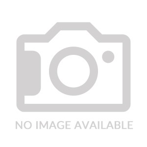 Refillable Loose Leaf Faux Leather Notebook