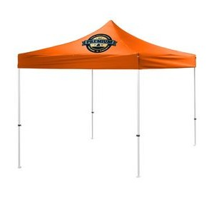 Automatic Tent / Canopy (10'x10')